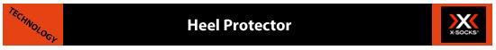 Heel_Protector.png