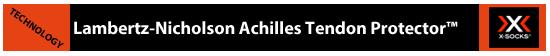 Lambertz-Nicholson_Achilles_Protecto.png