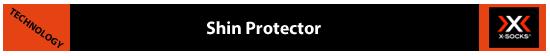 Shin_Protector.png
