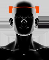 rozmiary czapek x-bionic