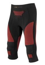 Kalesony 3/4 X-Bionic Ski Tourin Men