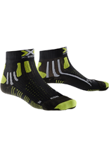 Skarpetu do biegania X-SOCKS EFFEKTOR RUNNING SHORT