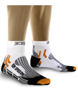 Skarpety Run Speed One X-SOCKS