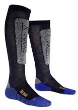 Skarpety Ski Discovery Junior X-SOCKS