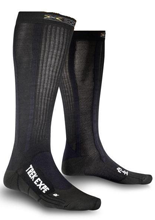 Skarpety Trekking Expedition Long X-SOCKS