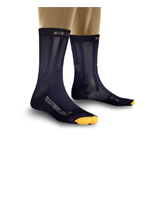 Skarpety Trekking Extreme Light X-SOCKS