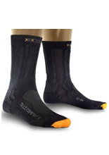 Skarpety Trekking Light & Comfort Man X-SOCKS