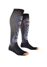 X-SOCKS Skarpety Ski Energizer Light