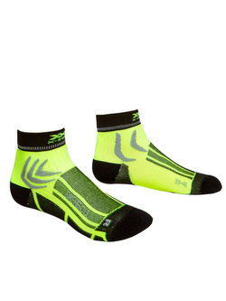 Skarpety X-SOCKS BIKE HERO UL